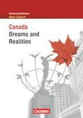 Canada - Dreams and Realities