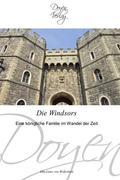 Die Windsors