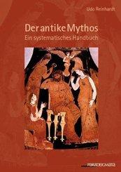 Der antike Mythos