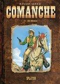 Comanche - Die Wilden