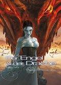 Der Engel & der Drache - Und das Leben wird voller Gift sein