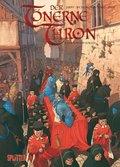 Der tönerne Thron - Der Tod der Könige