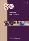 Pfusch am Bau: Schallschutz; Bd.7