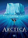 Arctica - Zehntausend Jahre im ewigen Eis