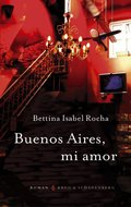 Buenos Airies, mi amor