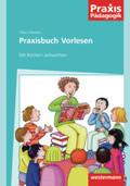 Praxisbuch Vorlesen