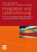 Integration und Lebensführung