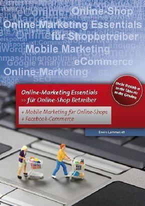 Online Marketing - Essentials