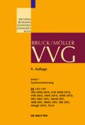 VVG: Sachversicherung; Bd.7
