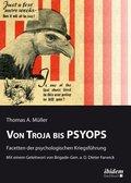 Von Troja bis PSYOPS