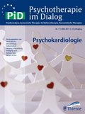 Psychotherapie im Dialog (PiD): Psychokardiologie; 12.Jg.; Nr.1/2011