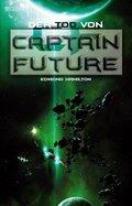 Der Tod von Captain Future