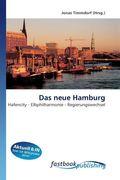 Das neue Hamburg