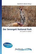Der Serengeti National Park
