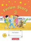 Ferien-Stars: 3. Schuljahr