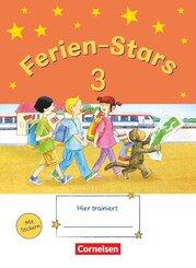 Ferien-Stars - 3. Schuljahr