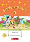 Ferien-Stars: 4. Schuljahr