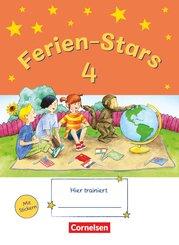 Ferien-Stars - 4. Schuljahr