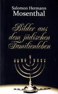 Bilder aus dem jüdischen Familienleben