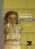 Buchners Lesebuch Latein: Ausgabe A 2; Bd.2