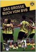 Das grosse Buch vom BVB