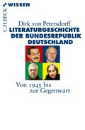 Literaturgeschichte der Bundesrepublik Deutschland