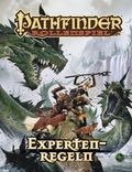 Pathfinder Chronicles, Expertenregeln