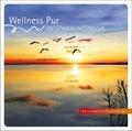 Entspannungsmusik, 1 Audio-CD
