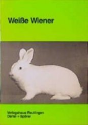 Weisse Wiener