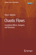 Chaotic Flows