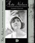 Asta Nielsen 1881-1972