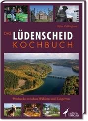 Das Lüdenscheid Kochbuch