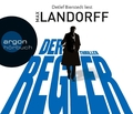 Landorff, Der Regler, 6 CDs