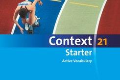 Context 21, Starter: Active Vocabulary