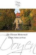 Die Fürsten Metternich