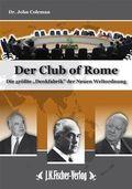 Der Club of Rome