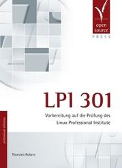 LPI 301