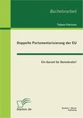 Cause related Marketing - Potentiale und Grenzen: Das Krombacher Regenwald-Projekt