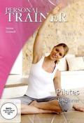 Pilates Beginner, 1 DVD