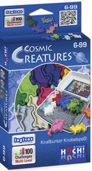 Cosmic Creatures (Spiel)