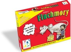 Fluchmory (Kinderspiel)