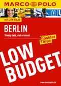 Marco Polo Low Budget Berlin