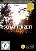 Schattenzeit, 2 DVDs