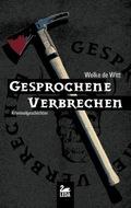 Gesprochene Verbrechen   ; Deutsch