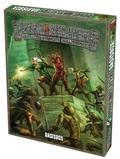 Dungeonslayers, Basisbox