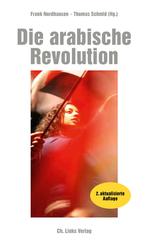 Die arabische Revolution