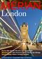Merian London