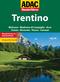 ADAC Wanderführer Trentino