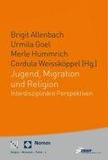 Jugend, Migration und Religion
