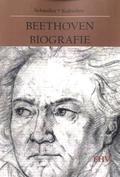Beethoven-Biografie